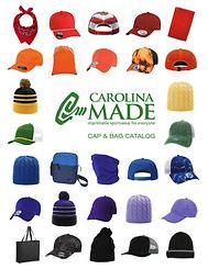 Carolina Made Cap Bag Catalog 02-21.png