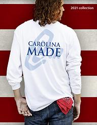 Carolina Made Catalog 2021.png