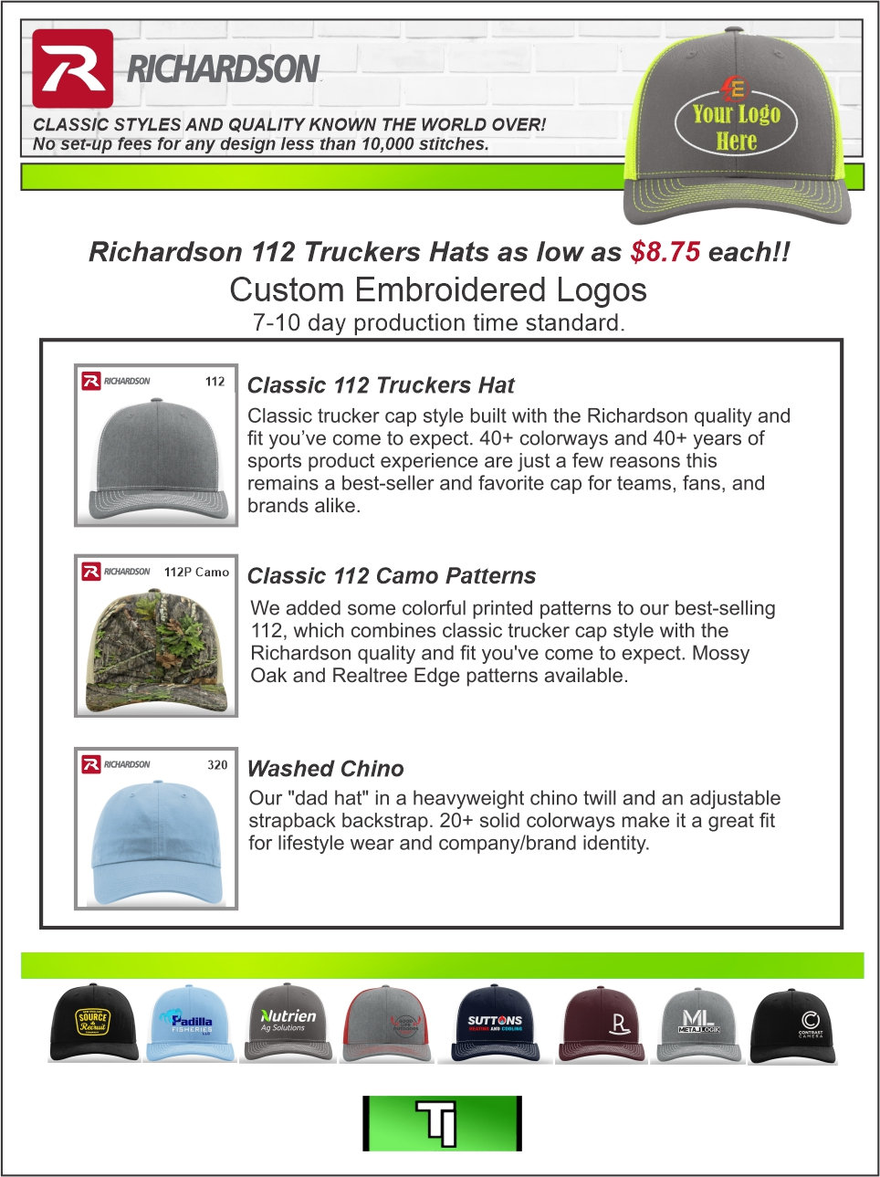 Richardson Hat Page 02-21.jpg