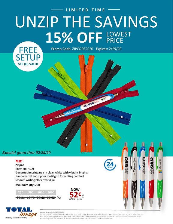 Hub Zippah Pen Flyer.jpg