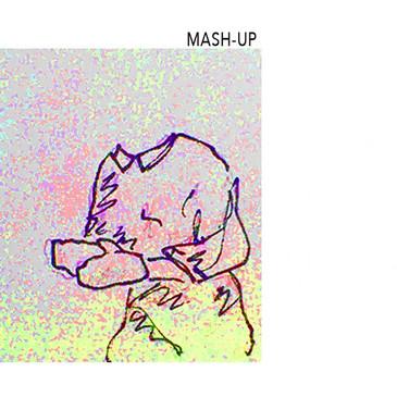 mash up.mp4