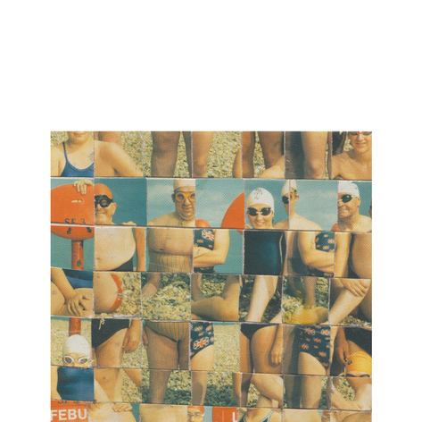 selectie prints_Pagina_03.png