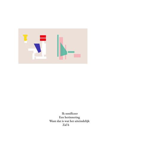 Vierkant.1.mp4