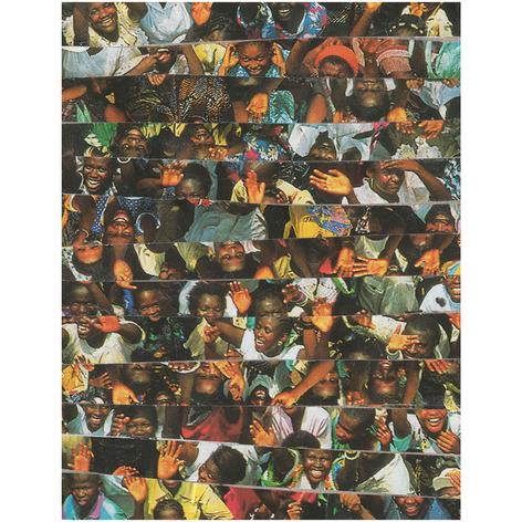 selectie prints_Pagina_09.png