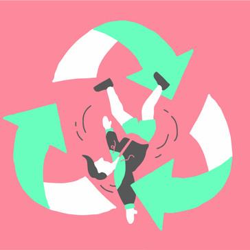 duurzaamheid.jpg