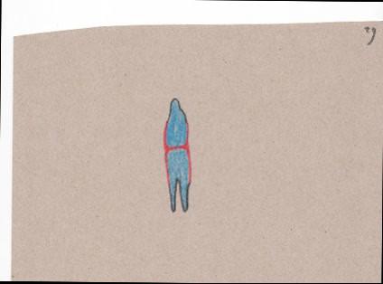 animatie test.mp4