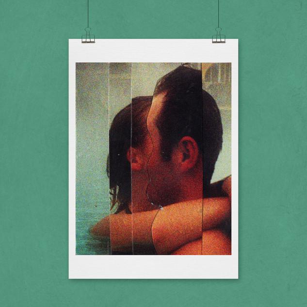 liefde collage a3.jpg