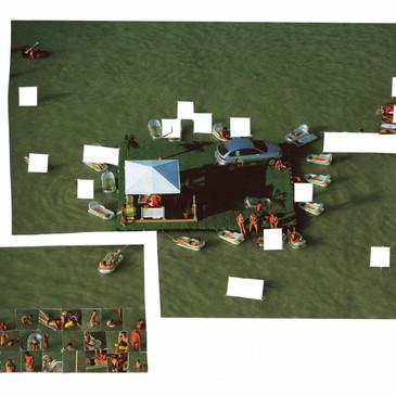 print collage1.jpg
