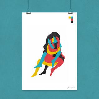 template voor prints.jpg