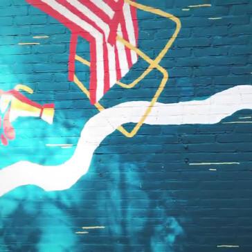 Video muurschildering.mov