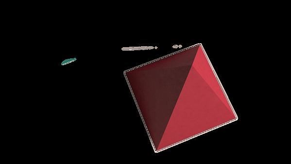 פירמידה4.png