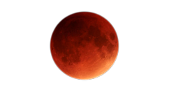 lunar-eclipse-sep-28-2015-deanne-fortnam