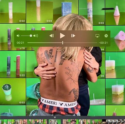 WhatsApp Image 2020-12-07 at 18.20.30.jp