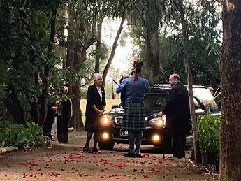 Funeral Car .jpg