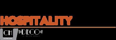 CHG Logo w Venues (003).png