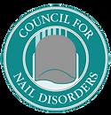 CND Logo-Seal.png