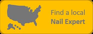 Nail Expert.png