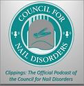 Podcast Logo 1.png