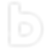 Boxford logo (letter B only)