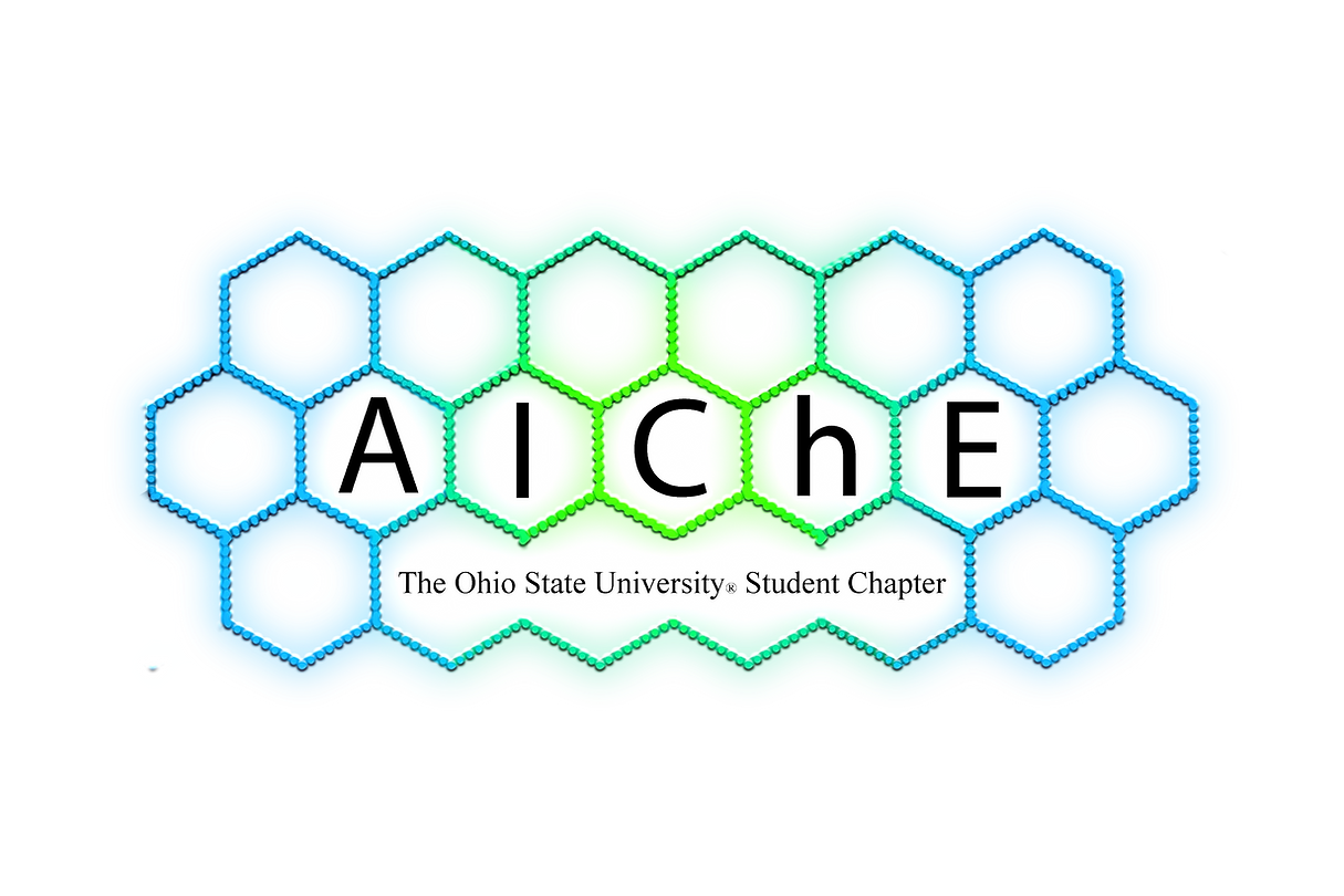 AIChE%20Logo%20Glow%20Transparent_edited