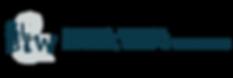 Stacked Logo_transparent.png