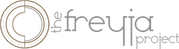 logo_the_freyja_project_yoga_dance_spa_d