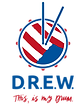 DREW_logo_4c-01.png