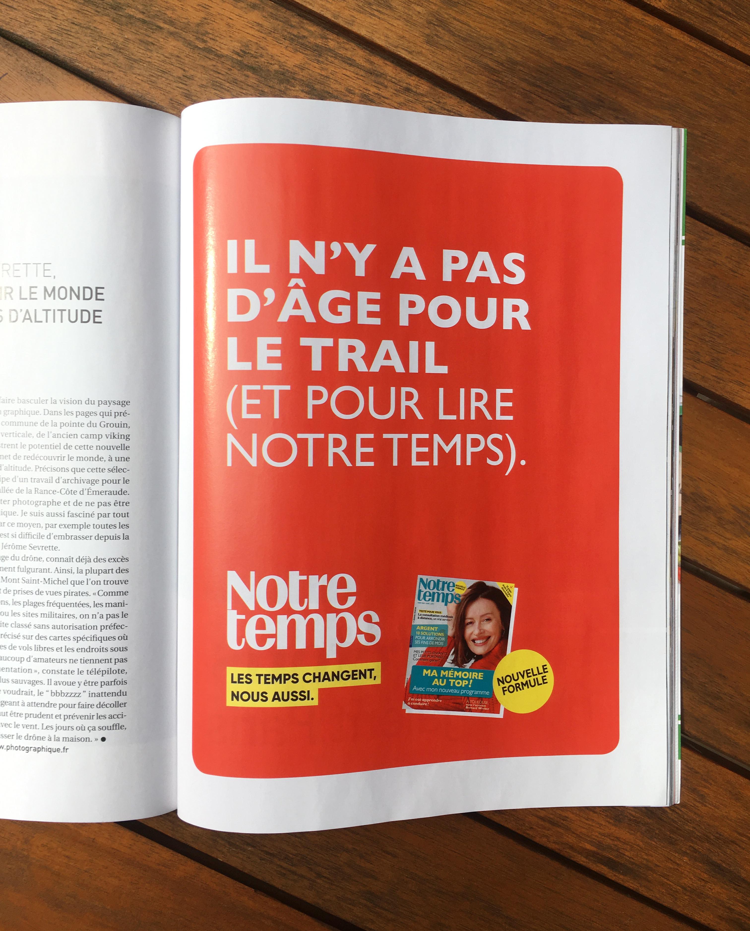 trail-mag