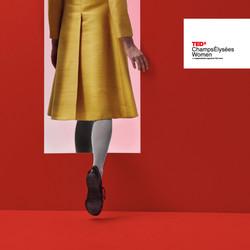 TEDxCEW_Insta_PostsKeyvi2