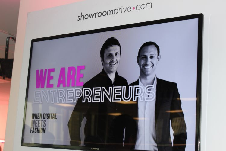 14-showroomprive-IPO-we-are-entrepreneurs