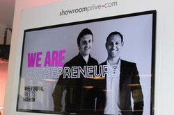 14-showroomprive-IPO-we-are-entrepreneurs
