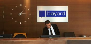 Éditions BAYARD