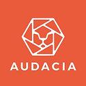 LOGO AUDACIA_sans signature_RVB.jpg