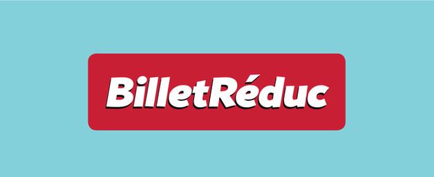 BILLET RÉDUC