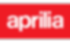 Aprilia_ CAROLINE DE VIBRAYE.png