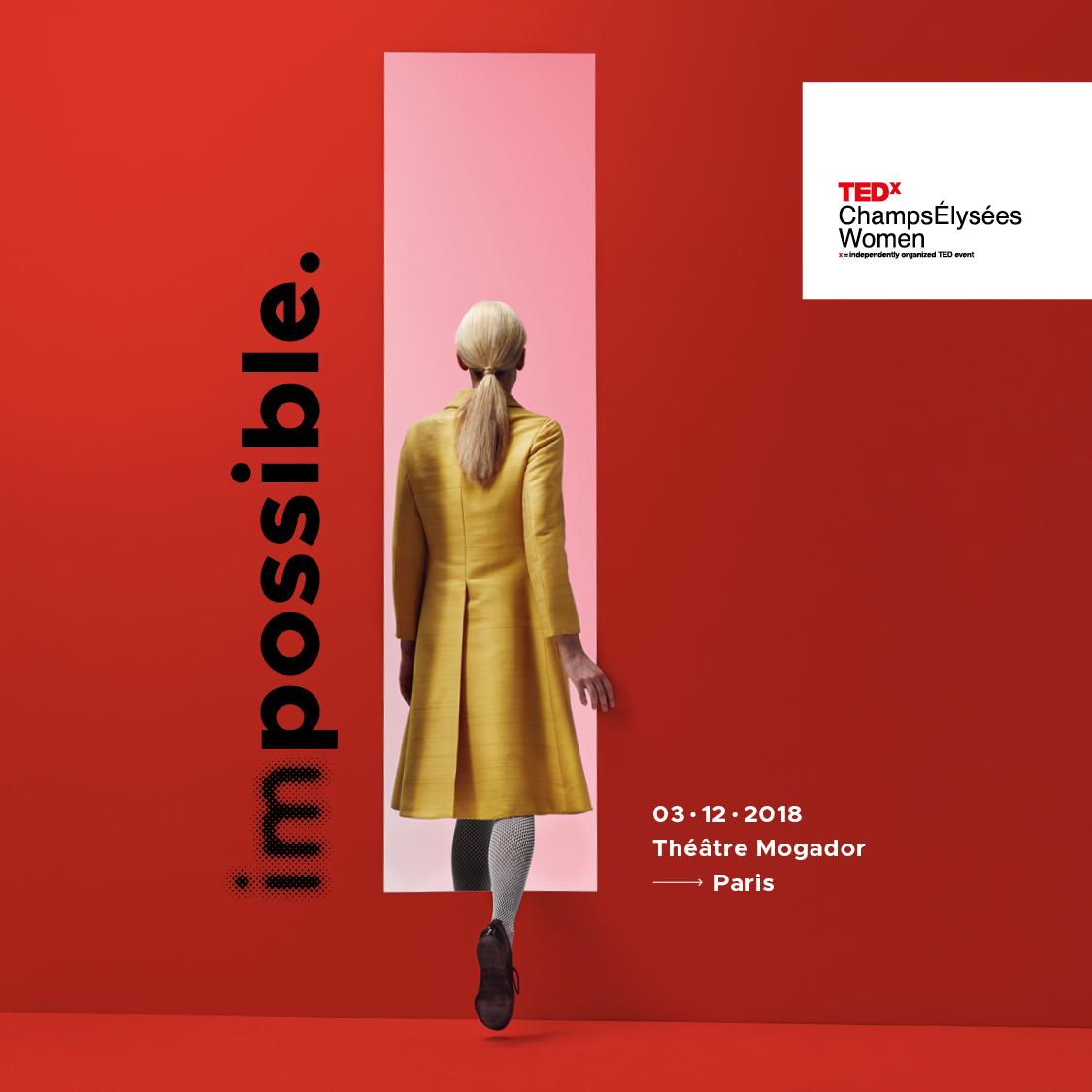 TEDxCEW_Insta_PostsKeyvi3