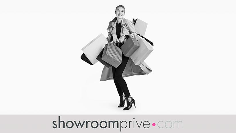 vente_en_ligne_showroom_prive_0