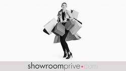 vente_en_ligne_showroom_prive_0