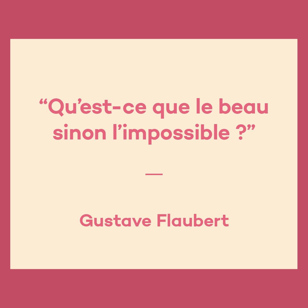 TEDxCEW_Insta_quotes6