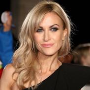 Katherine Kelly / Pride of Britain Awards