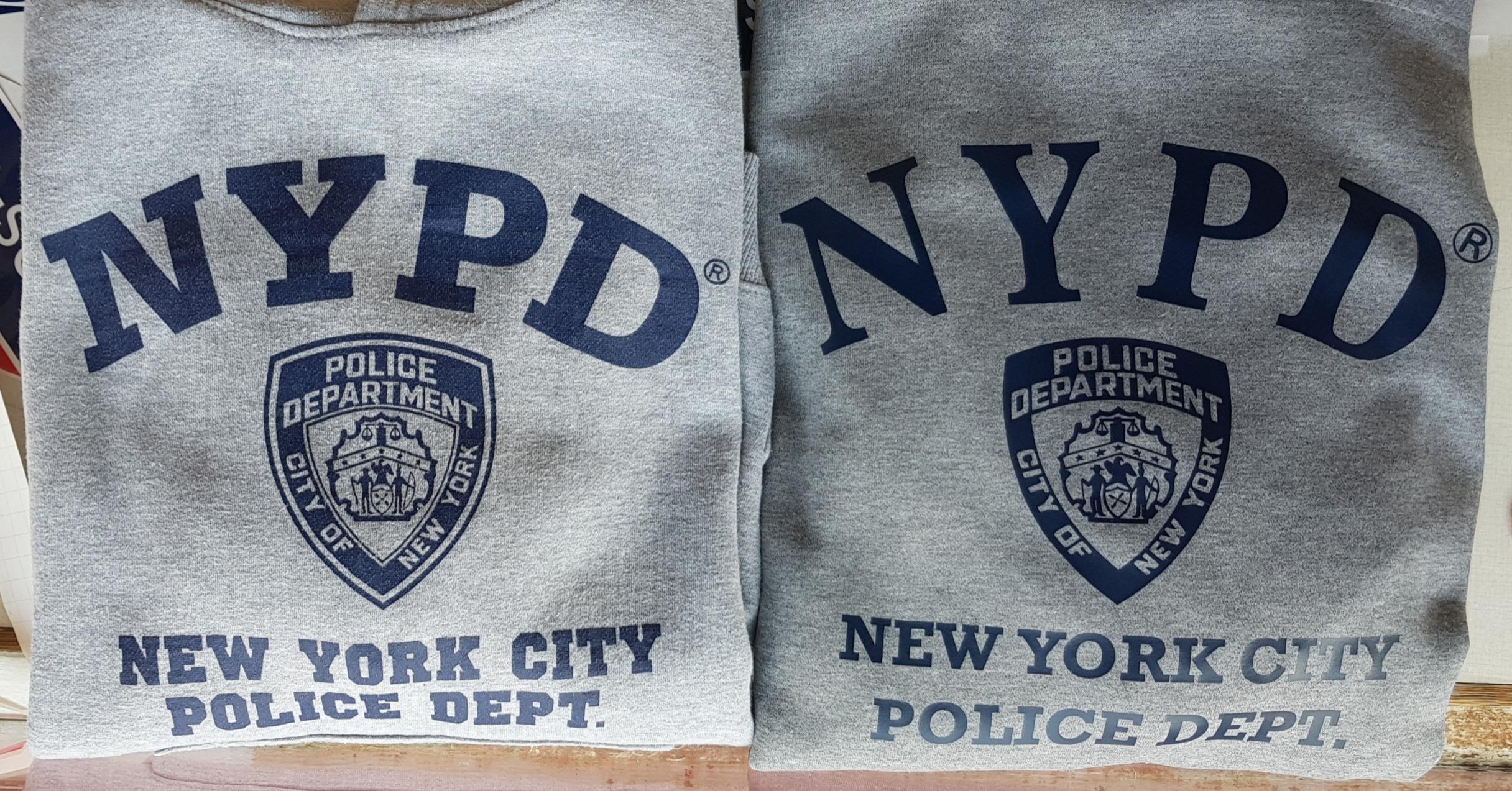 NYPD_modifié_modifié
