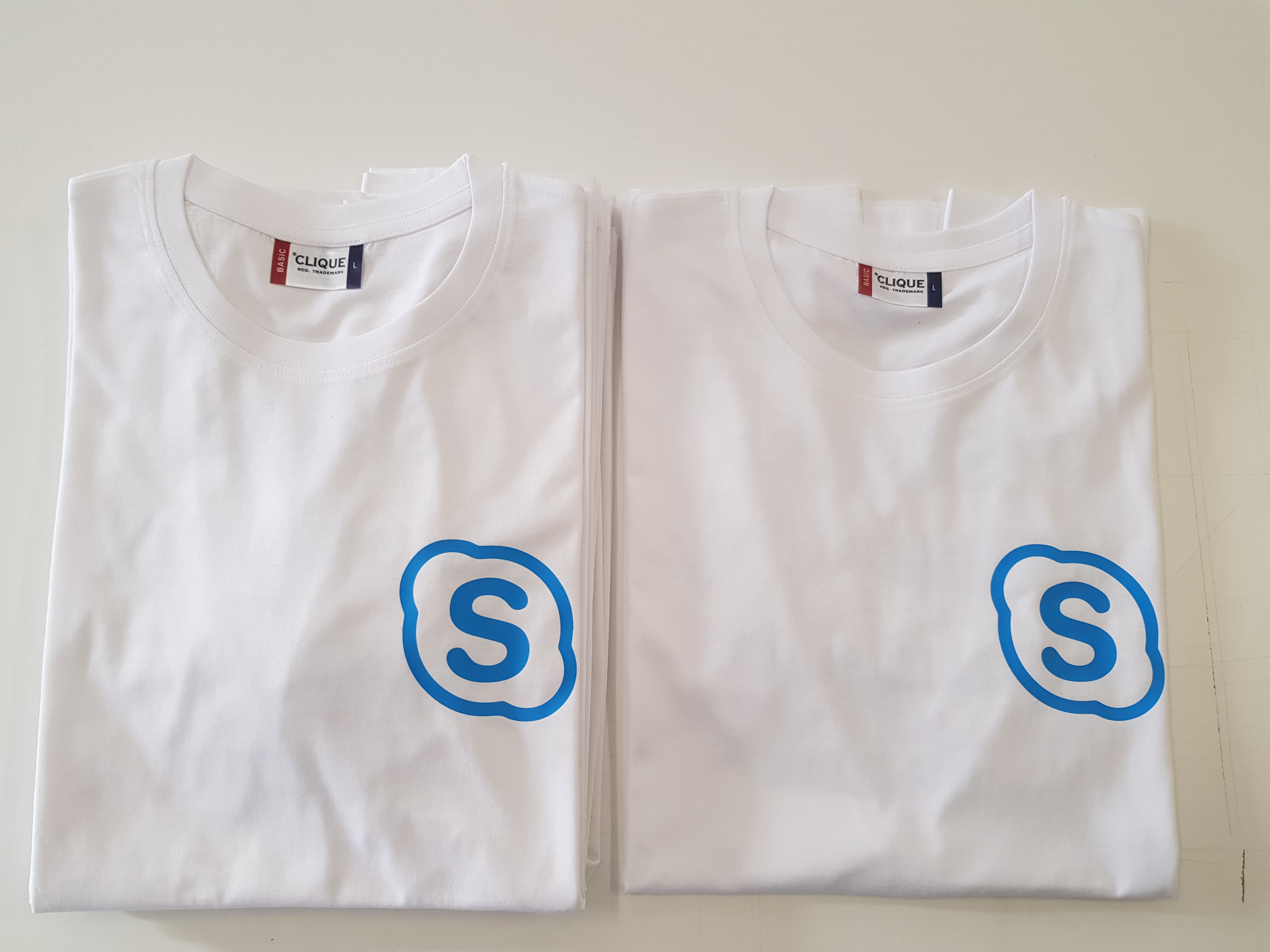 Skype Team