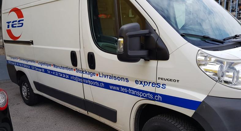 TES Transports SA.jpg