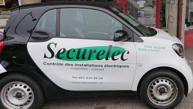 Securelec SA.JPG