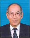 法律顾问 蔡庆文律师照片.jpg