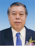 名誉董事长邹寿汉先生 蓝底照片档  20200716.jpg