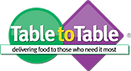 table to table logo.png