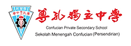cpsslogo-new.png