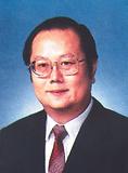 42. 李炎辉 1999.tif