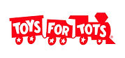 Toys-for-Tots-430x200.jpg